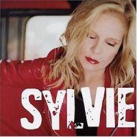 Cover Sylvie Vartan - Sylvie [2004]